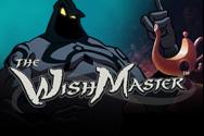 Wish Master – игровой автомат от казино gaminatorslots com картинка логотип