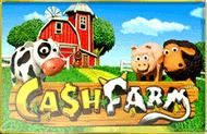 Cash Farm – игровой автомат в GMSlots доступное зеркало картинка логотип